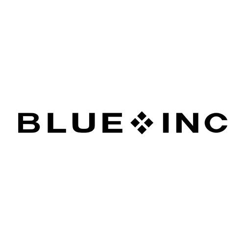 blueinc.co.uk with Blue Inc. Discount Codes & Vouchers