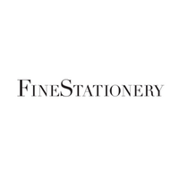 finestationery.com with FineStationery.com Coupons & Promo Codes
