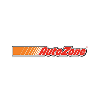 autozone.com with AutoZone Coupon Codes & Promo Codes