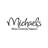 michaels.com with Michaels Printable Coupons & Coupon Codes