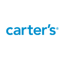 carters.com with Carter's Coupons & Promo Codes