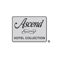 Ascend Hotel Collection coupons