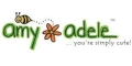 amyadele.com with Amy Adele Coupon Codes & Coupons