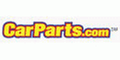 carparts.com with CarParts.com Coupons & Coupon Codes