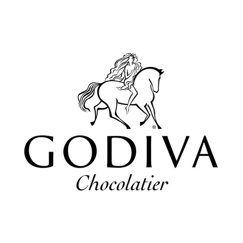 godiva.com with Godiva Coupon Discounts & Promo Codes