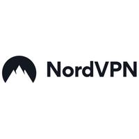 nordvpn.com with NordVPN Coupons & Coupon Codes