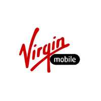 Virgin Mobile coupons