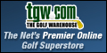 tgw.com with TGW.com - The Golf Warehouse Coupons & Promo Codes