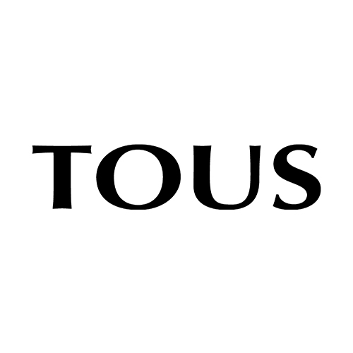 tous.com with TOUS Coupons & Promo Codes