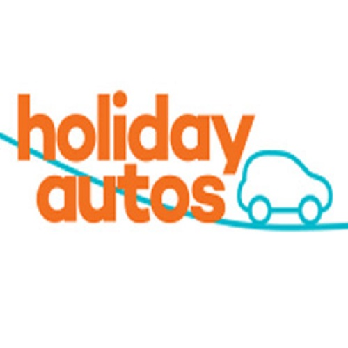 holiday-autos with Holiday Autos Discount Codes & Vouchers