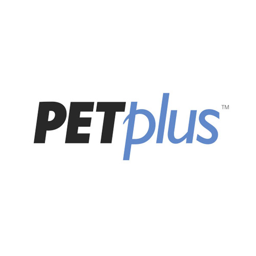 petplus.com with Pet Plus Coupons & Promo Codes