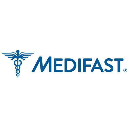 3a59f424b7 Medifast Diet Coupons