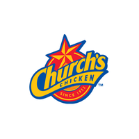 churchs.com with Church's Chicken Coupons & Promo Codes