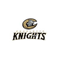 Charlotte Knights coupons