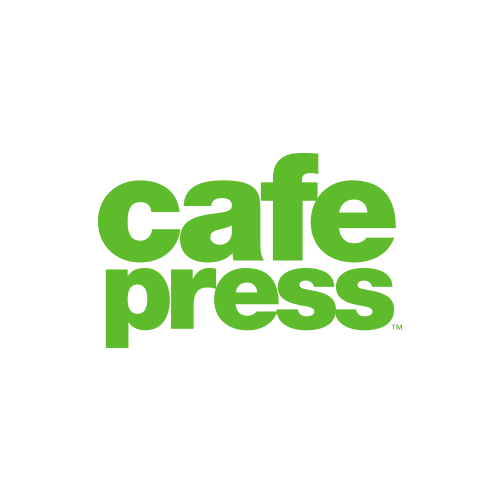 cafepress.co.uk with Cafe Press Vouchers & Voucher Codes
