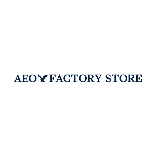 aeo-factory with AEO Factory Coupons & Promo Codes