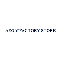 AEO Factory coupons