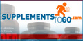 supplementstogo.com with Supplements To Go Coupons & Promo Codes