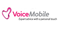 store.voicemobile.co.uk with Voice Mobile Discount Codes & Promo Codes