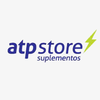 ATP Store coupons