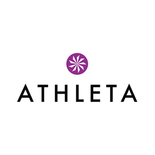athleta.gap.com with Athleta Coupons & Promo Codes