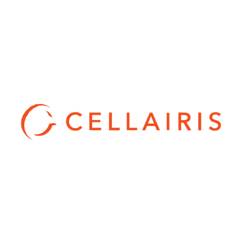 cellairis coupons