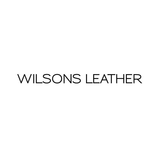 Wilson Leather Top Coupon & Discount Codes