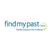 findmypast.com with find my past US Coupons & Promo Codes