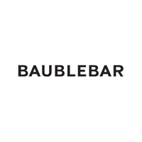 BaubleBar coupons