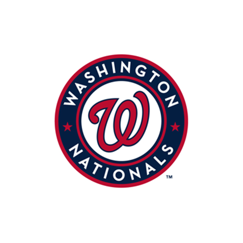 washington-nationals with Washington Nationals Promo Codes & Coupons