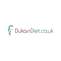 dukandiet.co.uk with Dukandiet Discount Codes & Voucher Codes