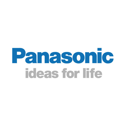 shop.panasonic.com with Panasonic Coupons & Promo Codes