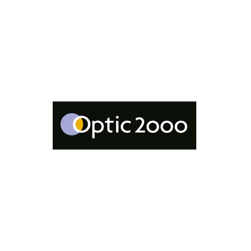 optic2000.com with Optic 2000 Code Promo