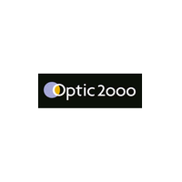 Optic 2000 coupons