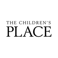 childrensplace.com with The Children's Place Coupons & Promo Codes