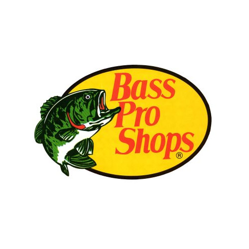 basspro.com with Bass Pro Shops Promo Codes & Coupon Codes