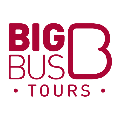 bigbustours.com with Big Bus Tours Discount Codes & Voucher Codes