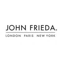 johnfrieda with John Frieda Coupons & Promo Codes