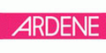 ardene.com with Ardene Coupons & Promo Codes
