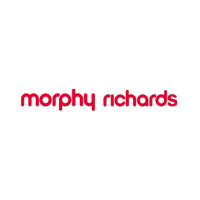 morphyrichards.co.uk with Morphy Richards Voucher Codes & Promo Codes