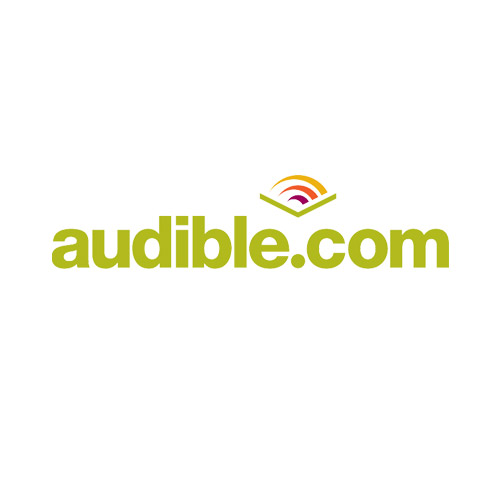 audible.co.uk with Audible UK Discount Codes & Promo Codes
