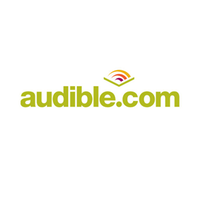 Audible UK coupons