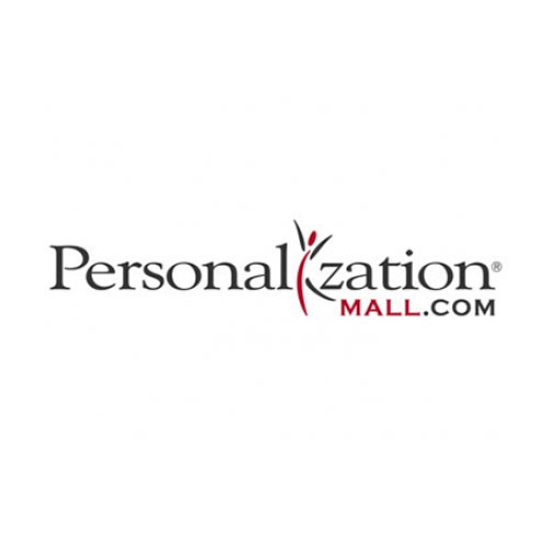 Personalized mall coupon code