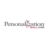 personalizationmall.com with Personalization Mall Coupon Discounts & Coupon Codes