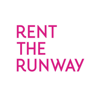 Rent The Runway coupons
