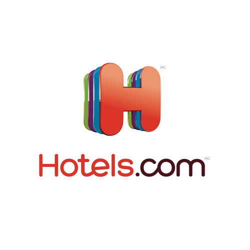 Hotels coupon code
