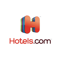 hotels.com with Hotels.com Coupon Code Discounts & Coupons