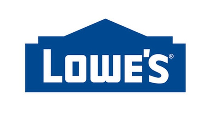 Lowe's CA Sale: Find Outdoor Items - Online Only