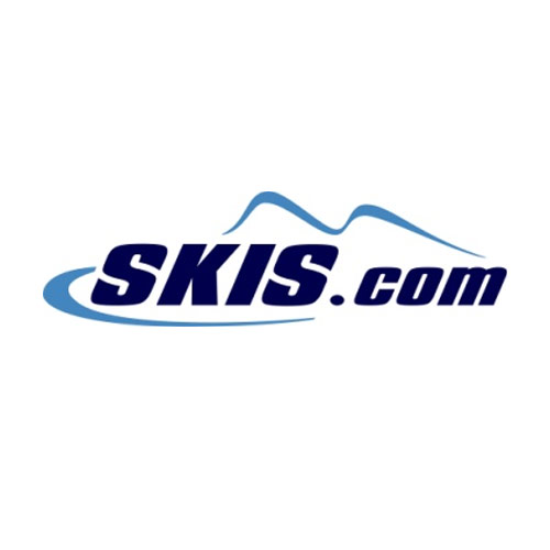 skis.com with Skis.com Coupons & Promo Codes