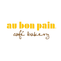 Au Bon Pain coupons